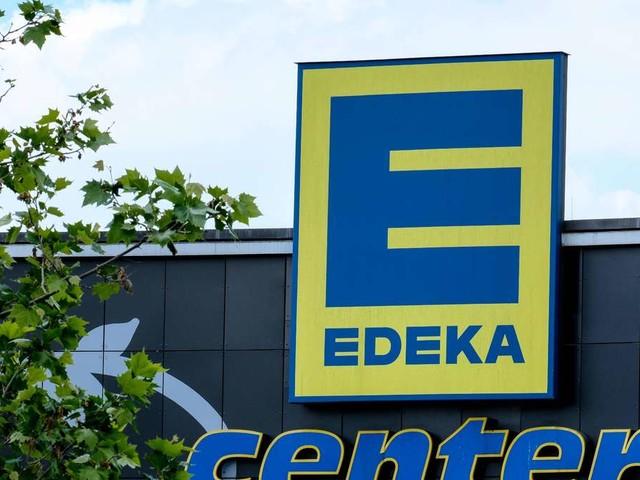 Aus Real wird Edeka: Supermarkt übernimmt Filiale in Filderstadt