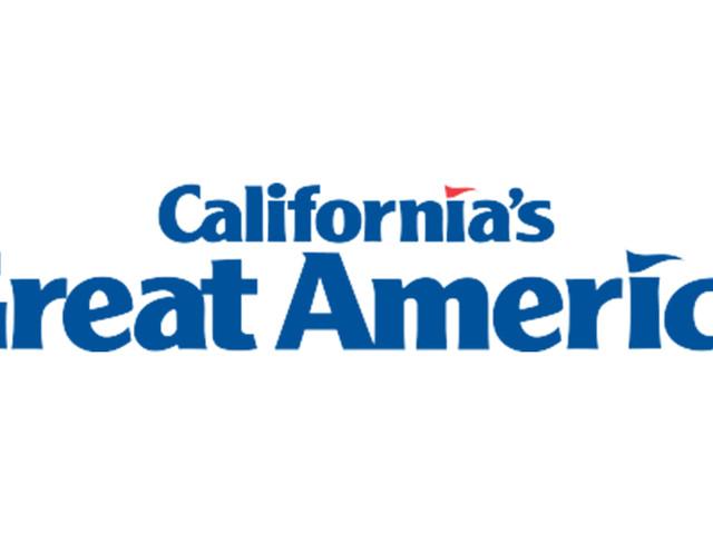 California's Great America plant neue Achterbahn mit 30 Meter Höhe