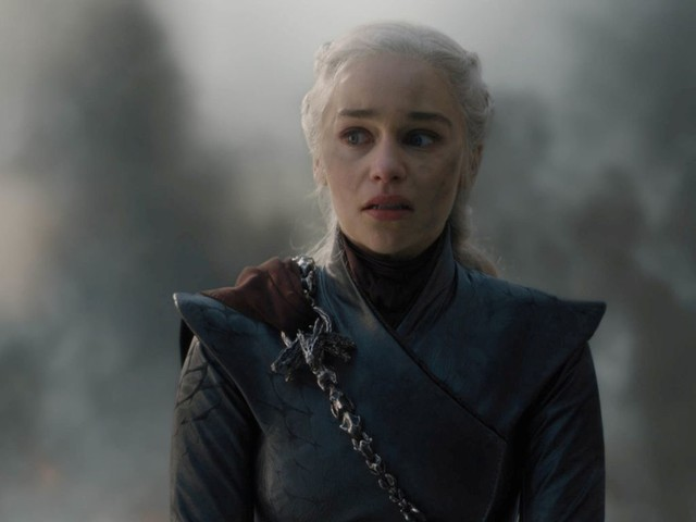 """""""Game of Thrones""""-Finale: Geht eine alte Prophezeiung in Erfüllung?"""