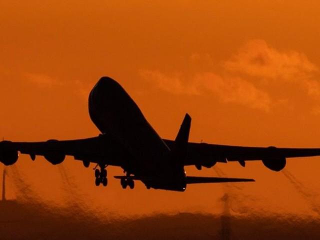 Reisen: Luftfahrtkoordinator:«Flugscham» eher Stammtisch-Thema