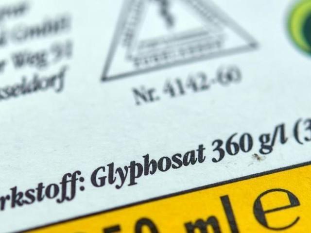 Tatort, Urheberrecht, Glyphosat - das ändert sich im August