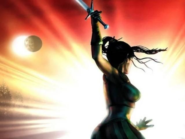 Baldur's Gate: Dark Alliance - Wiederveröffentlichung des Klassikers auf Konsolen und später auf PC & Mobile