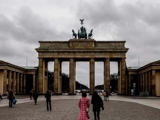 Corona: 15.813 Neuinfektionen in Deutschland
