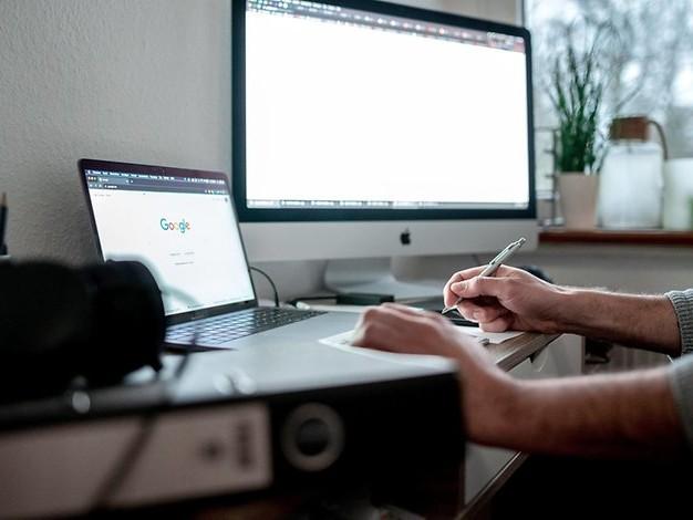 """""""Emotet"""": Ermittler legen gefährlichste Schadsoftware der Welt lahm"""