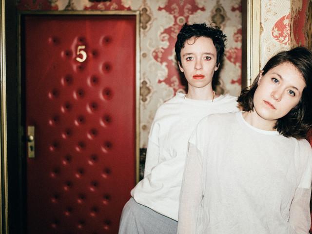 (Keine) Bewegung aus dem Underground: Festivals und Doppel-Vinyl mit Schnipo, Drangsal, Isolation Berlin und vielen mehr