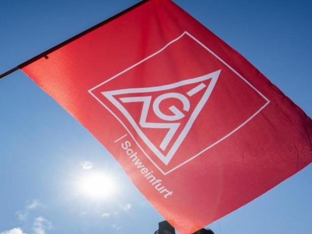 Tarife: Tarifrunde Holz/Kunststoffe: Gewerkschaft droht mit Streiks