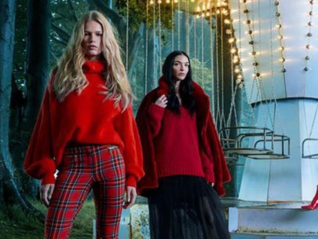 H&M kündigt nach schwachem Quartal Schließungen an - Aktie bricht ein