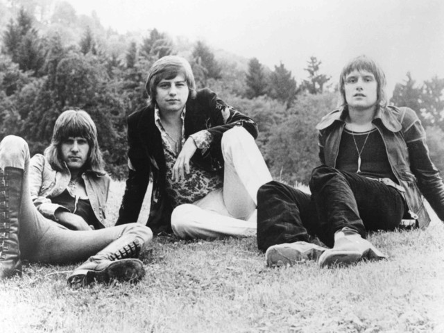 "ELP: Neue Box ""Fanfare: 1970-1997"""