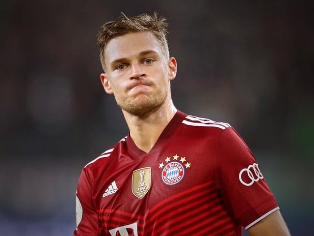 Bayern-Boss Kahn mit klarer Ansage zu Kimmich und weiteren ungeimpften Spielern