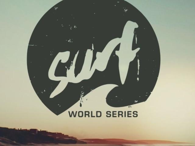 Surf World Series erscheint Ende August; Demo für PS4 und Xbox One verfügbar