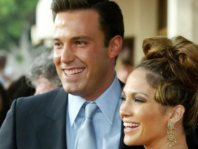 Hat die zweite Liebe von Jennifer Lopez und Ben Affleck eine Chance?