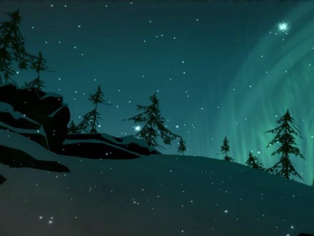 """The Long Dark: Update """"Rugged Sentinel"""": Wintermute-Schwierigkeitsgrade, """"Milton"""" im Survival-Modus und mehr"""