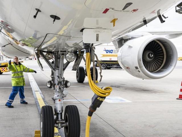 Kerosin-Steuer: Warum teure Flug-Tickets noch teurer werden