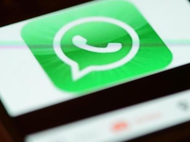 WhatsApp - Sicherheitslücke bei Messenger – Milliarden Nutzer weltweit betroffen