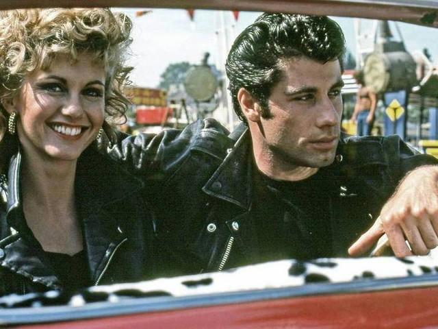 Grease: Filmklassiker kehrt als Serie zurück