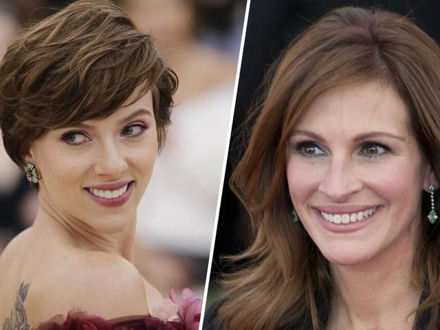 """""""Forbes"""": Das sind die Topverdienerinnen Hollywoods"""