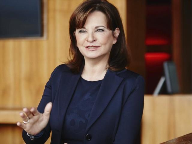 Susanne Riess: Warum Bausparen kein Auslaufmodell ist