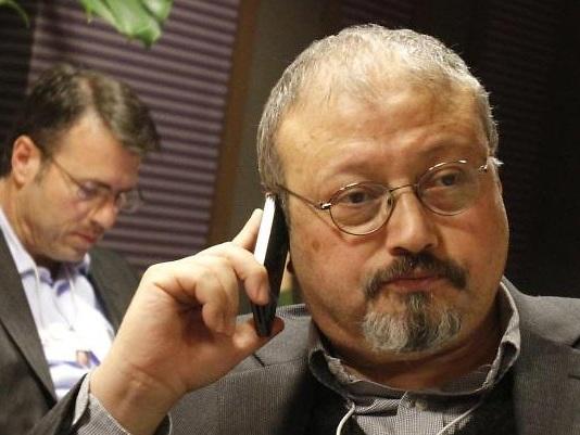 Während Obamas Amtszeit: Khashoggis Mörder wohl in USA ausgebildet