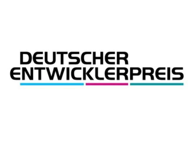Deutscher Entwicklerpreis 2019: Die Nominierten stehen fest, u. a. Anno 1800, The Surge 2 und Trüberbrook