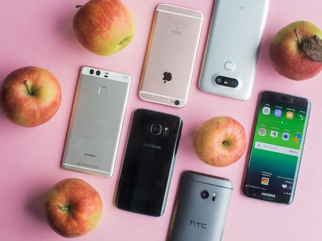 Apples heiliger Gral: Warum Android niemals 5 Jahre lang Updates bekommen wird