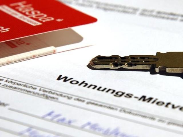 Faustpfand für Vermieter: Regeln rund um die Mietkaution