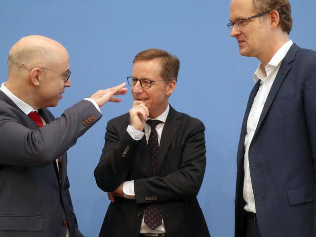 Ökonomen: Anleger können mit Ausgang der Bundestagswahl zufrieden sein