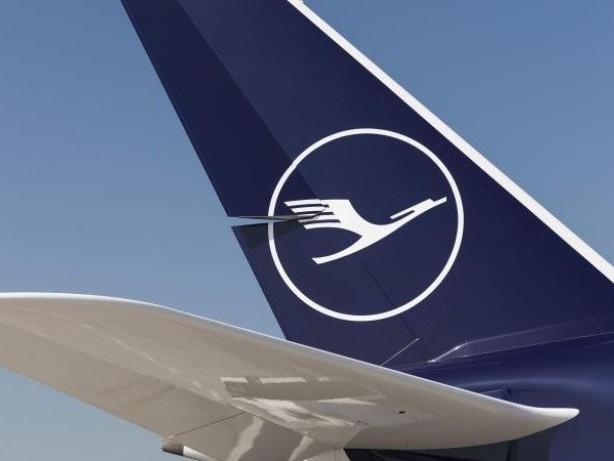 Neuregelung: Erst Fenster, dann Gang: Lufthansa ändert das Boarding