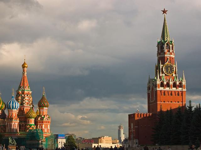 Ex-Mitarbeiter beschreibt Arbeit in russischer Troll-Farm