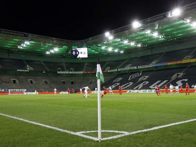 41-seitiges Konzept: So soll es in der deutschen Bundesliga weitergehen