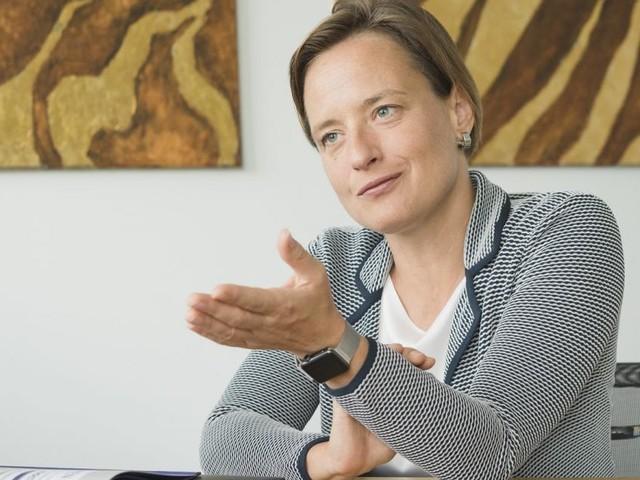 """""""Ab sofort wird jede Spende an die ÖVP veröffentlicht"""""""