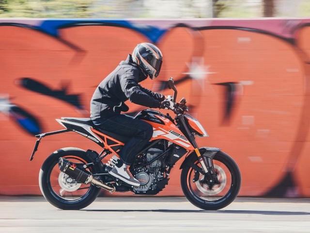 Neue Führerscheinregeln: Breite Mehrheit ist gegen Scheuers Motorrad-Plan