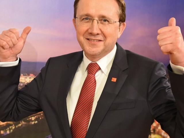 St. Pölten bleibt weiter rot: Alle Reaktionen zur Wahl