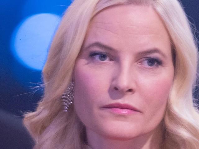 Experten-Urteil: So schlimm steht es wirklich um Mette-Marit