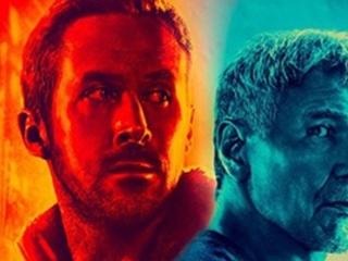 Blade Runner 2049 (2017) | Filmkritik
