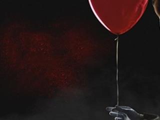 """Stephen Kings """"Es"""" nun der erfolgreichste Horrorfilm"""