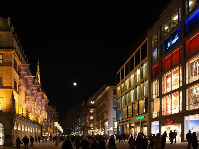 Einkaufstourismus mau: Weniger Schweizer kaufen in Deutschland ein
