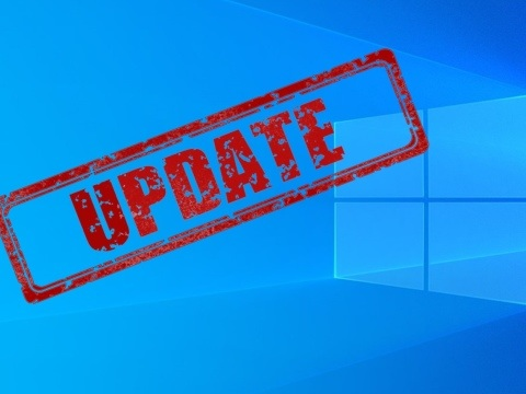 Windows 10 Mai 2019 Update wird ausgerollt: Das erwartet Sie in Windows 10 Version 1903