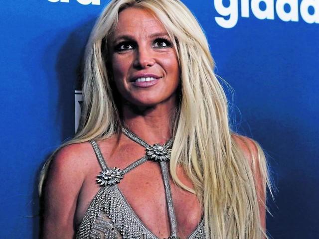 Britney Spears: Doch keine Anklage wegen Körperverletzung