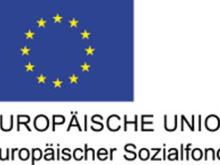 MSA nachholen - Berliner Bildungs- und Integrationszentrum