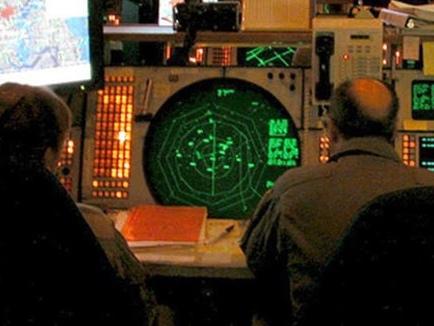 Putin bietet den Saudis das S-400-System an
