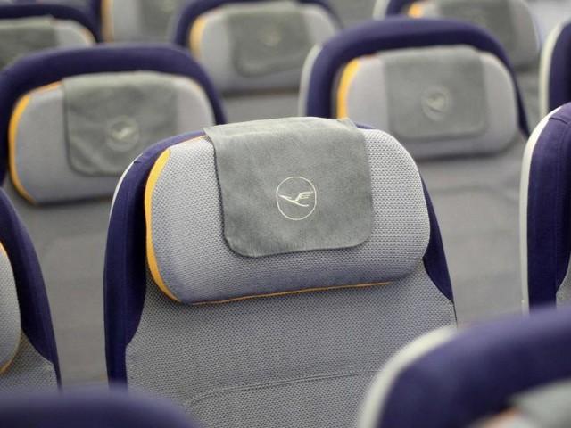 Fernzug statt Flugzeug: Kommt das Verbot für Kurzstreckenflüge?
