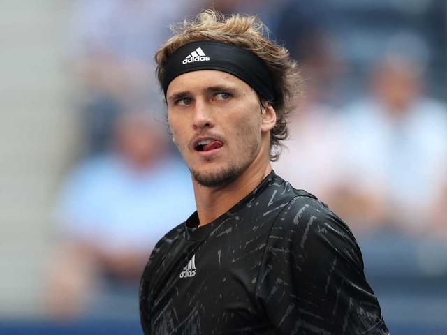 Tennis: Alexander Zverev bei Schlag den Star: Datum, Termin, Gegner, Übertragung im TV und Livestream