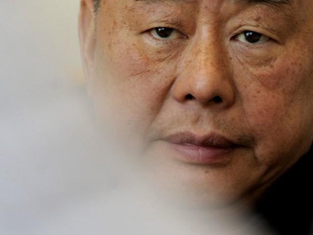 Jimmy Lai: Wer ist der Mann, der China bis aufs Blut reizt?