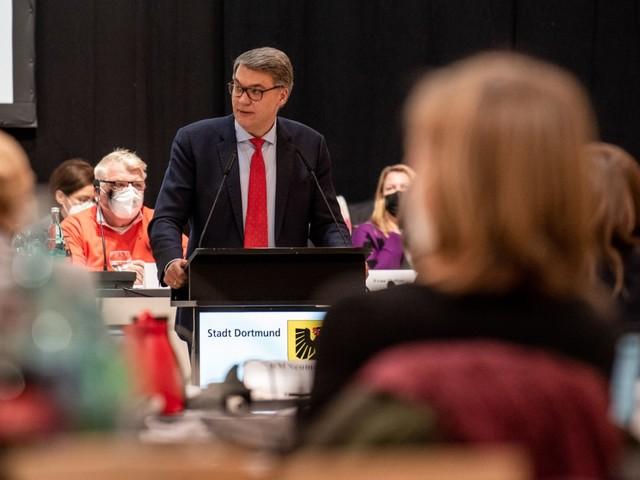 Lokalpolitik: Stadt überträgt erstmals Ratssitzung am 23. September per Live-Stream