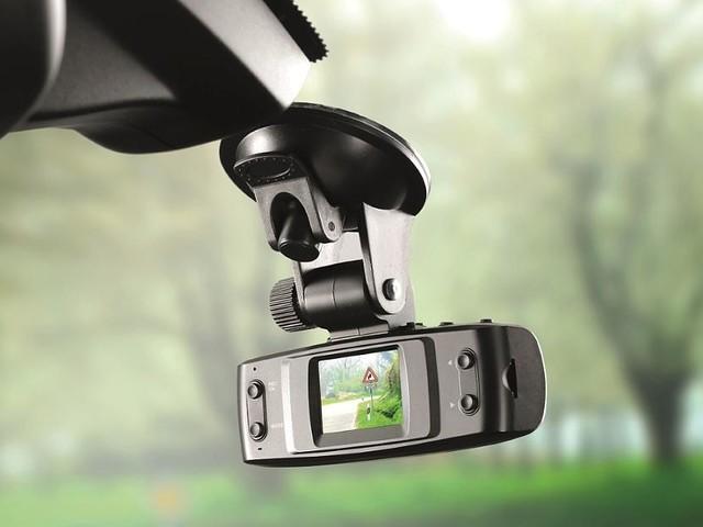 Beweissicherung nach Unfällen - Darf ich Dashcams jetzt nutzen? Experte erklärt das Hammer-Urteil