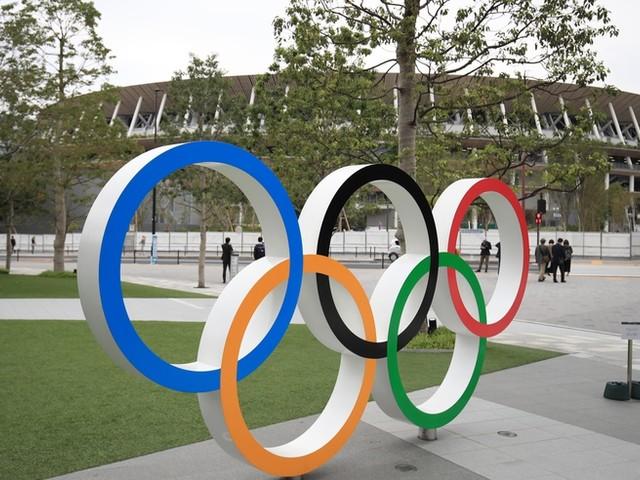 Olympia-Umfrage: Mehr als 80 Prozent der Japaner gegen eine Austragung im Sommer