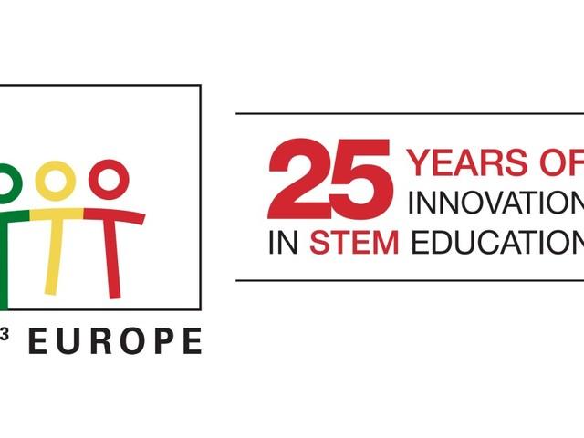 25 Jahre T³ Europe – mit Begeisterung für MINT-Unterricht in die Zukunft