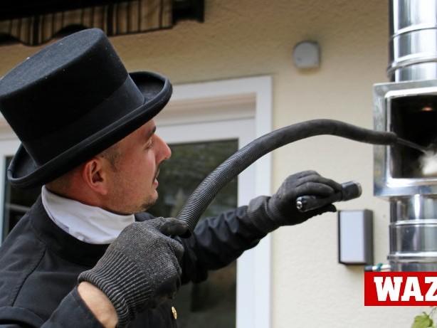 Tag des Schornsteinfegers: Ein Beruf zwischen Tradition und Moderne
