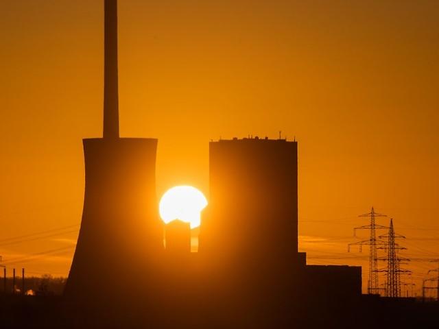 """""""Kompromiss aufgekündigt"""": Experten gehen gegen Kohle-Fahrplan vor"""