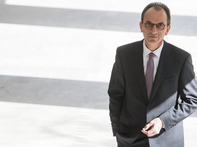 Corona und der Etat 2022: Hessens Finanzminister hält das Schlimmste für überstanden
